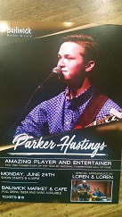 Parker Hastings pic